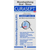 Curasept Mouthwash