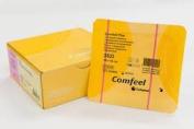 Comfeel Plus dressing 10cm x 10cm