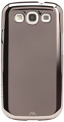 Barely There Case for Samsung Galaxy S3