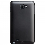Barely There Case for Samsung Galaxy Note