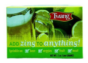 Twang Lemon-lime Salt