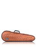 BAM Hoodie for Hightech Countoured Violin Case - Violet