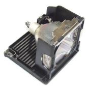 Projector Lamp for PLC-XP45/L PLC-XP40/L PLV-70 PLV-75