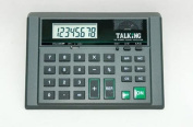 Talking Calculator Big Button