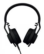 AIAIAI TMA-2 Modular Headphones - DJ Preset