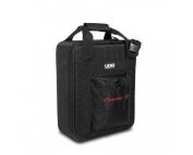 UDG U9017 Bag for Pioneer CDJ-2000/1000/900/800 and DVJ-1000