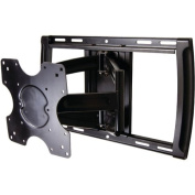 OMNIMOUNT 45-283 42inin - 70inin Full-Motion Mount