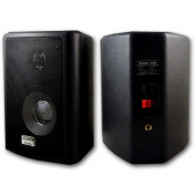 Acoustic Audio 151B Indoor/Outdoor Speakers