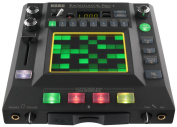 Korg Kaossilator Pro+ Dynamic Phrase Synthesiser and Loop Recorder
