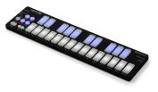 Keith McMillen Instruments K-708 QuNexus Smart Sensor Keyboard Controller