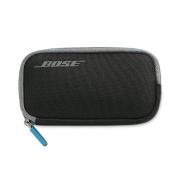 Bose QuietComfort 20 Carrying Case - Black