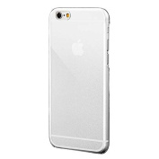 SwitchEasy Nude Case Ultra for Apple iPhone 6 - Clear