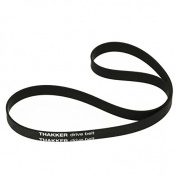 Dual CS 505-2 Genuine Thakker Belt