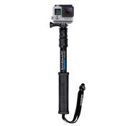 SANDMARC® Pole - Compact Edition