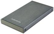 250GB External hard drive 6.4cm USB 2.0 SATA hdd