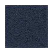 Ultra Suede for Beading Foundation and Cabochon Work Admiral Blue 22cm x 22cm