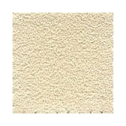Ultra Suede for Beading Foundation and Cabochon Work Soft Sandstone Tan 22cm x 22cm