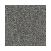 Ultra Suede for Beading Foundation and Cabochon Work Soft Excutive Grey 22cm x 22cm