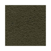 Ultra Suede for Beading Foundation and Cabochon Work Ivy Green 22cm x 22cm