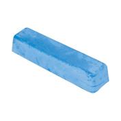 Blue All Purpose - Jewellers Rouge (13cm x 2.5cm ) 120ml Bar