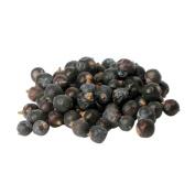 Azure Green Juniper Berries Whole 60ml Juniperus Communis