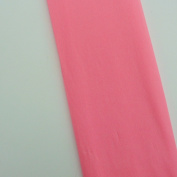 Crepe Paper Pink Art Project Tissue Paper Flower Crepe Paper