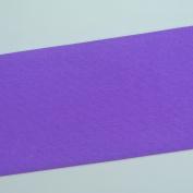 Crepe Paper Purple 10 Art Project Tissue Paper Flower Crepe Paper