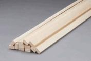 Spruce 1/4 X 1.3cm X 90cm (7)