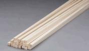 Spruce 1/4 X 0.6cm X 90cm (8)
