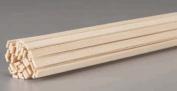 Spruce 3/32 X 0.5cm X 90cm