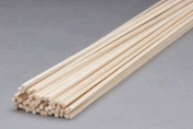Spruce 1/8 X 0.3cm X 90cm (10)