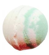 The Soapie Shoppe Awesome Aloe Bath Bomb