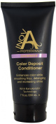 Inova Professional Colour Deposit Conditioner, Shimmer, 7 Fluid Ounce