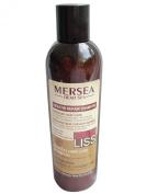 Mersea Deep Keratin Repair Shampoo 250ml