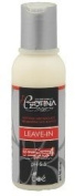 Biotina Magic Hair Leave-in 120ml By Dr. Cabello by Vidimear