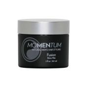 Momentum Men's Fusion Shine Wax