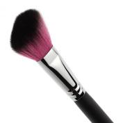 Sedona Lace Synthetic Large Angled Contour Brush - 850