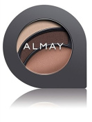 Almay Intense I-colour Everyday Neutrals for Blue Eyes - 110 Blues