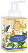 Michel Design Works Foaming Hand Soap, 530ml, Hummingbird