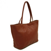 Piel Leather Tote
