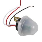 AC/DC As-20 12v Waterproof Photo Control Photocell Sensor Switch for Streetlight Gardenlight