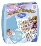 Ravensburger Disney Frozen Mini Mandala Designer