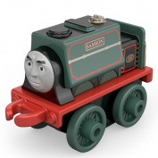 Thomas & Friends Minis 4cm Engine Wave 2 - Samson