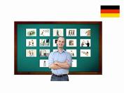 Bildkarten Redewendungen 2 für den Sprachunterricht - Spielerisch Sprachen lernen