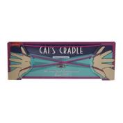 Lagoon Cat's Cradle