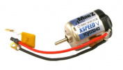 X-SPEED V motor (Minute AWD / ASF support) MDW023