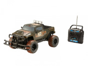 Revell Buggy Mud Scout