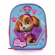 Paw Patrol EVA Junior Backpack