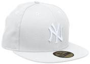 New Era MLB NY Yankees 59Fifty Cap