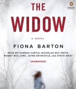 The Widow [Audio]